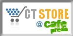 CT Store
