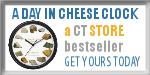 CT Merchandise