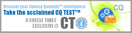 CQ Test