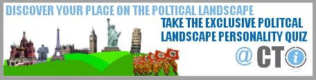 Political Landscape
