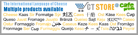 Cheese Language